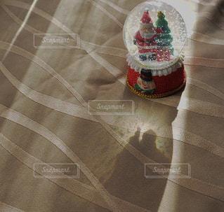 メリクリの写真・画像素材[2714332]