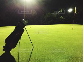 ゴルフ - No.878096