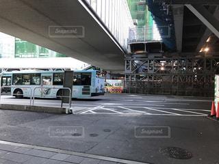 渋谷駅 ヒカリエ 東口の写真・画像素材[899580]