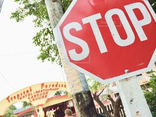 STOP - No.880604