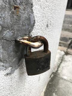 Keyの写真・画像素材[877193]