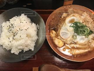 カツ丼の写真・画像素材[897277]