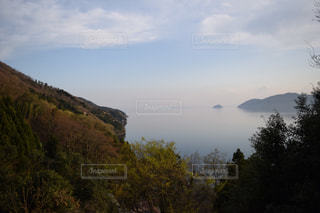 琵琶湖の写真・画像素材[898527]