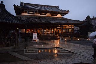 三井寺の写真・画像素材[900556]