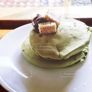 食べ物の写真・画像素材[28176]