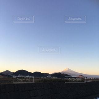 富士山 - No.299851