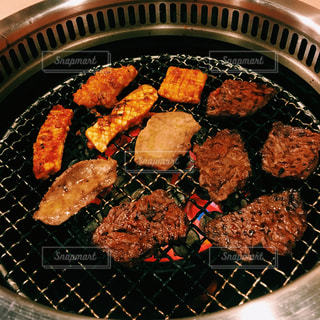 肉 - No.299852