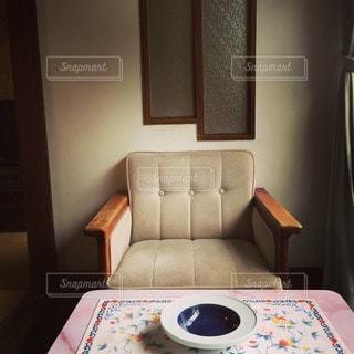 屋内の写真・画像素材[27815]