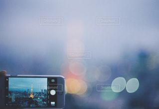 夜景の写真・画像素材[880540]
