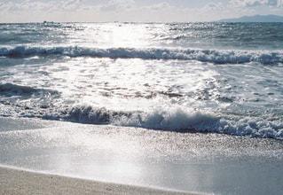 海の写真・画像素材[1053976]