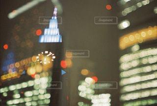 フィルムで撮った写真の写真・画像素材[1615319]