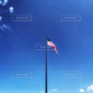 アメリカの写真・画像素材[882068]