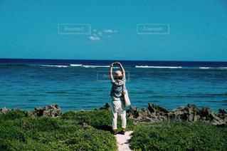 海辺の写真・画像素材[881336]