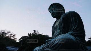 鎌倉の大仏 - No.883057