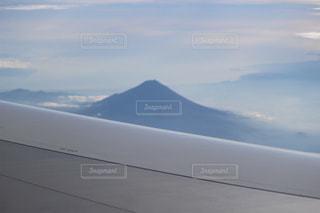 飛行機の写真・画像素材[881847]