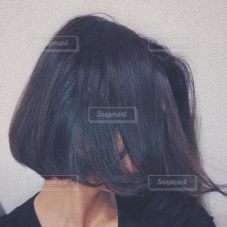 girlの写真・画像素材[881896]