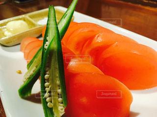トマトの写真・画像素材[882059]