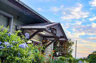花と駅 - No.898512