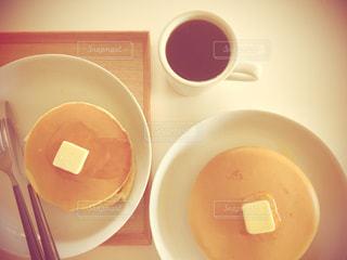 朝食の写真・画像素材[903063]