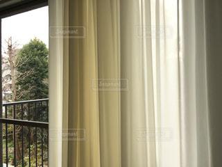 レースカーテン - No.1005384