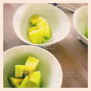 果物の写真・画像素材[3390937]