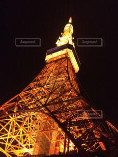 東京タワー - No.885571