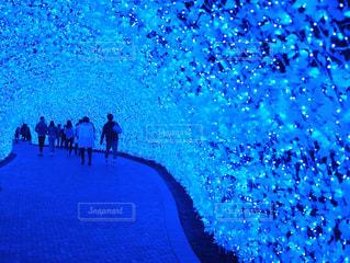 青の洞窟 - No.895226