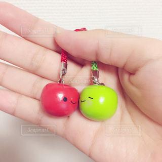 りんご - No.1060389