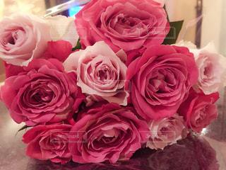 薔薇の花束 - No.1060392