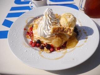 食べ物の写真・画像素材[29319]