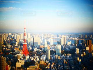 東京タワー - No.936145