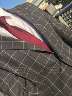 Suits Styleの写真・画像素材[885874]
