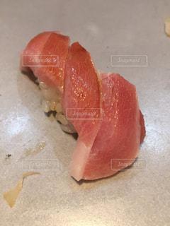 日本食 - No.887632
