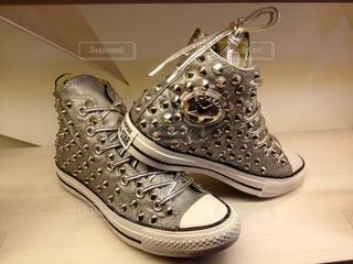 silver - No.891169