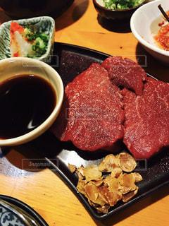 お肉の写真・画像素材[887891]