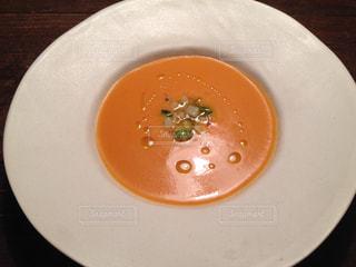 スープの写真・画像素材[951721]