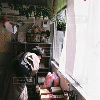 大阪さんぽの写真・画像素材[2064866]