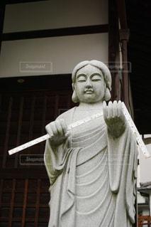 寺の写真・画像素材[649434]