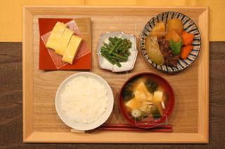 和食の写真・画像素材[890463]