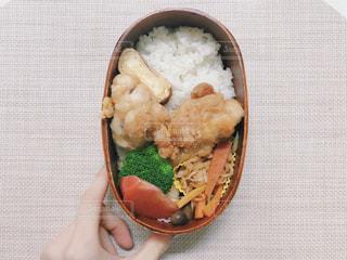 食品のボウル - No.891717