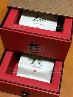 中国茶 - No.890957