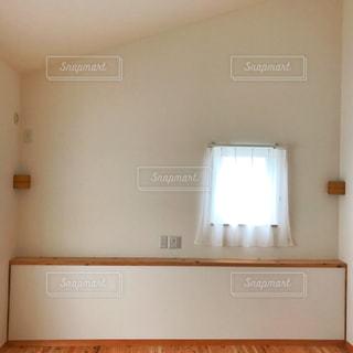 寝室のかべ - No.906907