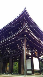 お寺の写真・画像素材[964421]