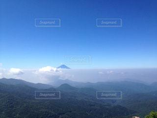 登山の写真・画像素材[892001]