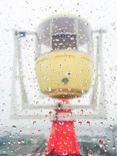 近くに雨の - No.920455