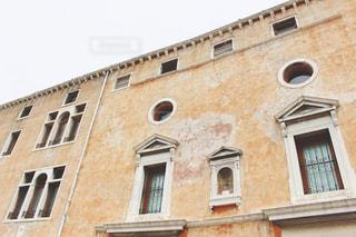 海外の建物の写真・画像素材[1596688]