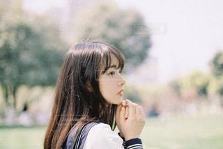 ♡の写真・画像素材[2044487]