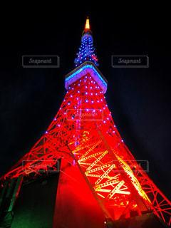 東京タワー - No.895527