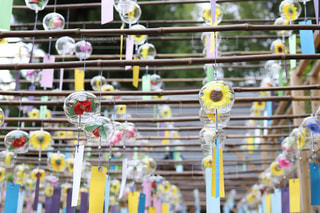 日本の夏の写真・画像素材[2406697]