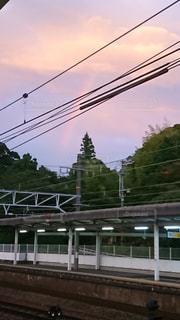 虹の写真・画像素材[895920]